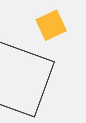 USE CASE : Cadre de séparation Quick Set EVO